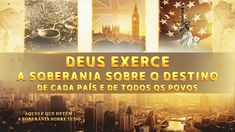 Watch All the Best Praise and Worship Music Videos of All Time. Most Praise and Worship Music Videos. So Happy to Live in the Love of God. Christ's Kingdom Is a Warm Home. Christian Videos, Christian Movies, Christian Music, Christian Life, True Faith, Faith In God, Films Chrétiens, Music Documentaries, Praise And Worship Music