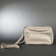 682cf6df660 330 Best WOMEN S APPAREL images   Clothes for women, Accessories ...