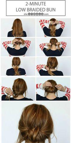 Cute tutorial
