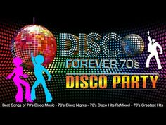 Top Disco Songs & Disco Hits ReMixed ★ ★ ★ ★ ★ ★ ★ ★ ★ ★ ★ ★ Arpeggio - Donna Summer - Gloria Gaynor - KC and The Sunshine Band Tavares - D. Love Songs Lyrics, Music Songs, Music Quotes, Smooth Jazz, Hermes House Band, Stars On 45, Disco Songs, Musica Disco, Disco Night