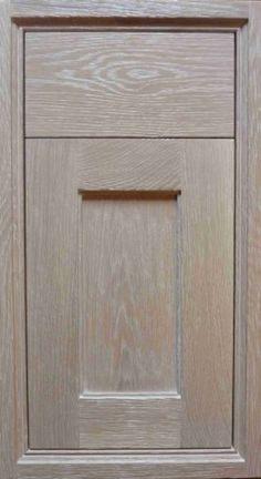 cerused oak samples - Google Search