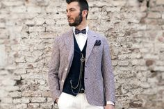 #rionefontana #Journal #Summer #Dandy #man #look #fashion #blog #blogger #social #jacket #Bagnoli #sartoria #Napoli #giacca #uomo #gilet #waistcoat #Circolo1901 #madeinItaly #pochette #papillon #Fefè #glamour #camicia #Etro #shirt #elegance #colors #newcollection #ss17 #pe17 #spring #primavera #estate #shopping #shop #online #store #negozio #Treviso #Mestre #Montebelluna #Veneto #Italia #italian #style #manswear