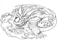 Blades of glory coloring pages ~ 11 Best Ausmalbilder Beyblade images | Coloring pages for ...