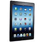 Apple iPad 3rd Generation 16GB Wi Fi 97in Black Latest Model  $798.21