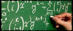math tutoring Bryan College Station