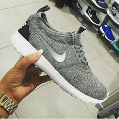 WOMENS NIKE JUVENATE TECH FLEECE GREY No Trades No Swaps Selling Only Size 8.5, Brand New, with box. Related: roshe run flyknit Thea fleece yeezy Nike Shoes Sneakers