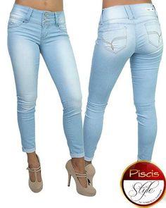 43 Ideas De Pantalones Shorts Leggins Faldas Faldas Pantalones Leggins