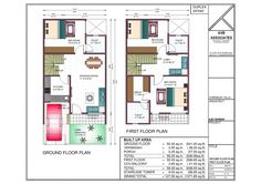 Pin By House Design On Housedesgn Online Pinterest House Plans