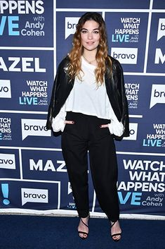 Annie Murphy Annie, Brave, Shit Happens, Watch, Celebrities, People, Clock, Celebs, Bracelet Watch