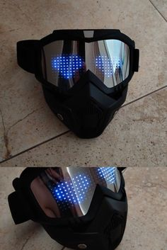 Cool New Gadgets, Dog Mask, Hero Costumes, Cool Masks, Armor Concept, Futuristic Technology, Cool Inventions, Cosplay Outfits, Mask Design