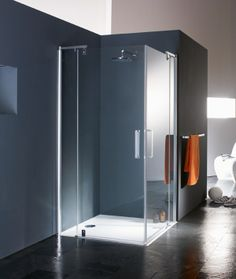 ... images about Moderne Badkamers on Pinterest  Met, Jacuzzi and Toilets