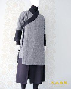 #남자생활한복 새로운 디자인 언밸런스 도련 천의무봉 장류  디자인 카피보다는 많은 응원과 사랑 부탁드립니다.  문의. 방문예약…
