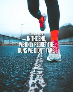 Quotes, weight loss motivation, running workouts, running tips, trail runni Sport Motivation, Runners Motivation, Fitness Motivation Quotes, Weight Loss Motivation, Workout Motivation, Workout Quotes, Health Motivation, Running Inspiration, Motivation Inspiration