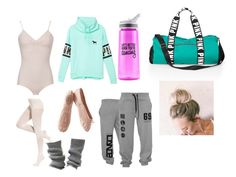 """""""Dance dance"""" by thepersonyoudontknow ❤ liked on Polyvore"""