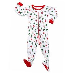 Size 24 Months Discreet Baby Girl Sleeper Discounted