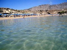 http://www.rhodesdiscount.com/view_place.php?url=Agathi-Beach#.UCYozGHXDsY  #Agathi #Beach - Information Travel - Places to Visit - #Rhodes #Rodos island #Discount SmartCard