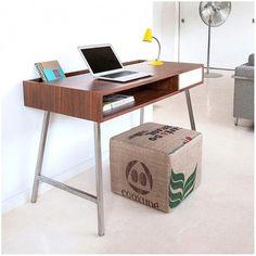 43 best nex by lacasse images arredamento traditional office rh pinterest com