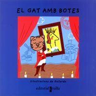 Consulta el catàleg http://elmeuargus.biblioteques.gencat.cat/record=b1282015~S84*cat