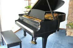 #Piano #Removals Piano, Music Instruments, How To Remove, Musical Instruments, Pianos