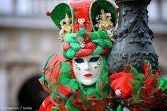 """Képtalálat a következőre: """"velencei karnevál 2016"""""""