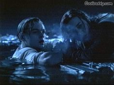 "33 Things You Didn't Know About The Movie ""Titanic"" - BuzzFeed Mobile"