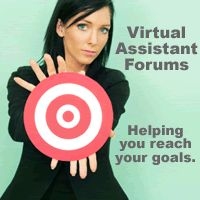 Ruth Martin of The Naked VA interviews Tess Strand of Virtual Assistant Forums about being a virtual professional. http://www.thenakedva.com/meet-tess-strand-alipour-of-virtual-assistant-forums