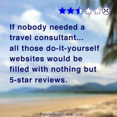 Funny How Humans Notice Things The Machines Overlook Travel AgencyTravel QuotesBoarding