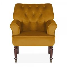 Buy modern & contemporary designer sofas in different colours & material. Our stylish & trendy sofas & couches will fit any living spaces. Our fabric sofas are made of the high-quality upholstery material. Make a statement with our funky sofas! Antique Dining Chairs, Contemporary Dining Chairs, Modern Chairs, Wayfair Living Room Chairs, Accent Chairs For Living Room, Funky Sofa, Small Grey Bedroom, Modern Sofa Designs, Chairs For Small Spaces