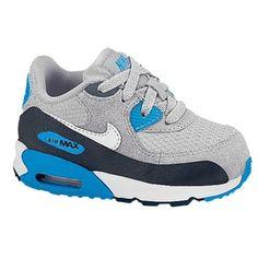 Skechers Damen Go Walk 2 Sneaker Blau Nvy springer rallye