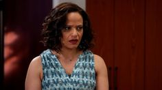 Watch the Grime and Punishment full episode from Season 4, Episode 10 of Lifetime's series Devious Maids. Get more of your favorite full episodes only on Lifetime.