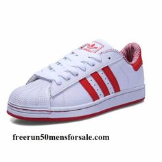 5498051f13a8 18 Best Adidas Superstar Shoes images