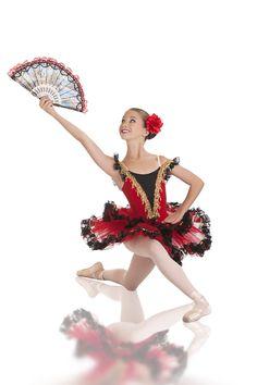 don_quixote_spanish_ballet_tutu_dance_costume_black_red_2l_1.jpg 830×1,245 pixels