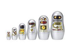 Matryoshka Madness Robot Matryoshka Madness,http://www.amazon.com/dp/B003F1KETI/ref=cm_sw_r_pi_dp_PhRMsb1DJC5Z1G2G