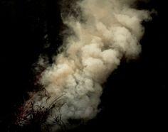 Smoke   III by MD Arts on deviantART