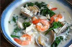 19 Amazing Bowls Of Soup Guaranteed To Rock Your World