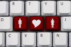 simply magnificent idea Single Männer Morbach zum Flirten und Verlieben recommend you visit