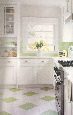 Top Knobs Cup Pulls Kitchen Cabinet Hardware As Seen In The Summer 2015  Edition Of Better