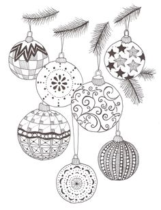 Zentangle made by Mariska den Boer 64