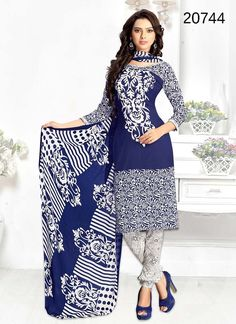 Bollywood Salwar Pakistani Designer Dress Anarkali Indian Suit New Kameez Ethnic