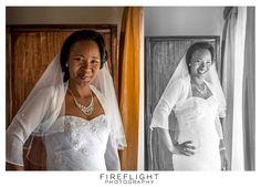 Viwe & Arthur | Wedding | Valverde Eco Hotel