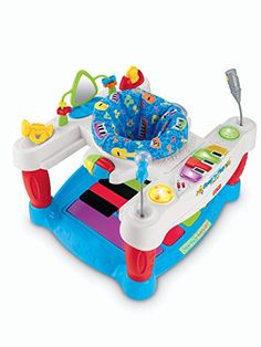 Fisher-Price Step 'n Play Entertainer Piano Fisher-Price http://www.amazon.com/dp/B00BH0SLCG/ref=cm_sw_r_pi_dp_x.QJvb1ER6TW7