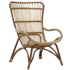 Monet chair, taupe