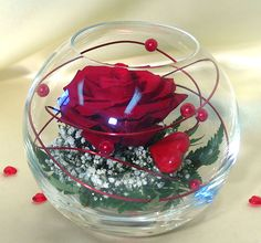 OFF - Buy reliable flowers online. Order Flower delivery to USA for your loved ones and surprise them on any special occasion. Valentines Flowers, Valentines For Kids, Valentine Nails, Valentine Ideas, Paper Flowers Craft, Flower Crafts, Diy Valentine's Gifts For Kids, Rose Dome, Rose Flower Arrangements
