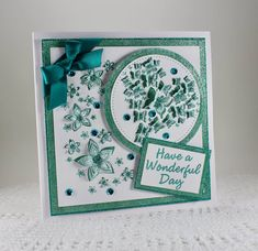 Create handmade cards with the new stamps and dies from Stamps by Chloe for Created by Carin Heathcote. Chloes Creative Cards, Stamps By Chloe, Crafters Companion Gemini, Friendship Cards, Butterfly Cards, Cardmaking, Birthday Cards, Christmas Cards, Paper Crafts