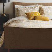 Body Pillow Cover Pillows Body Pillow Case By