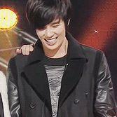 Shy Min <3