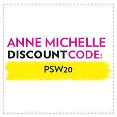 """From May 10 to June 14, enter """"PSW20"""" at checkout for a site-wide discount. Offer only valid in the U.S. and Canada. 20%"""