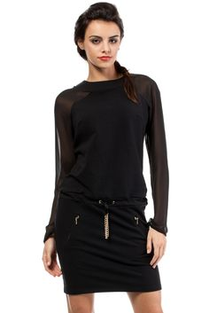 http://galeriaeuropa.eu/sukienki-wieczorowe/600148678-sukienka-model-moe206-black