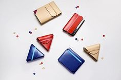 nothing-fancy-leather-wallets-by-chieh-objects-1