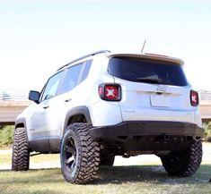 Jeep Gear, Jeep Xj, Jeep Truck, Jeep Wrangler, Military Jeep, Jeep Mods, Jeep Commander, Jeep Patriot, Jeep Renegade